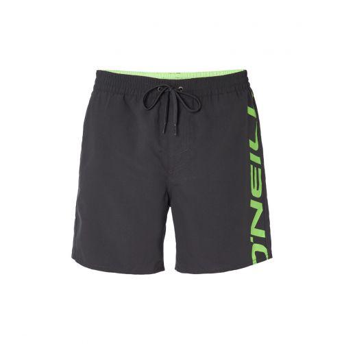 O'Neill---Men's-Swim-Shorts---Cali---Dark-Grey