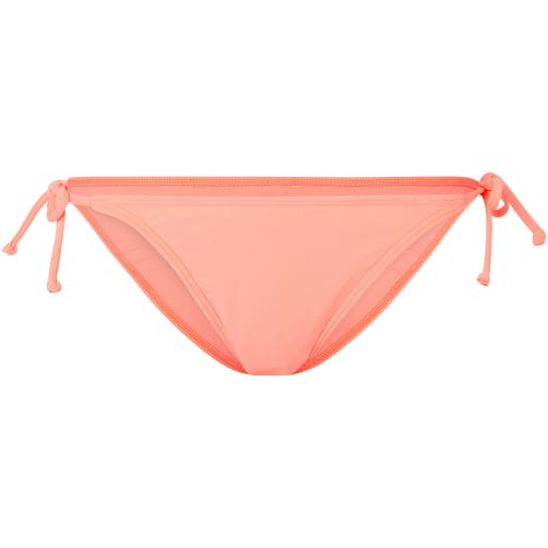 O'Neill---Women's-Bikini-Bottoms---Bondey---Peachy