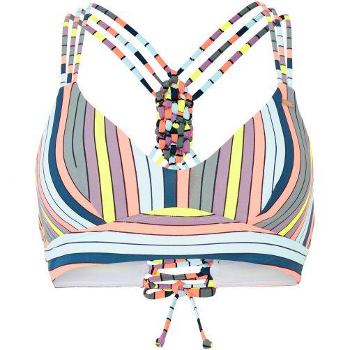 O'Neill---Women's-Bikinitop---Wave---Multicolor