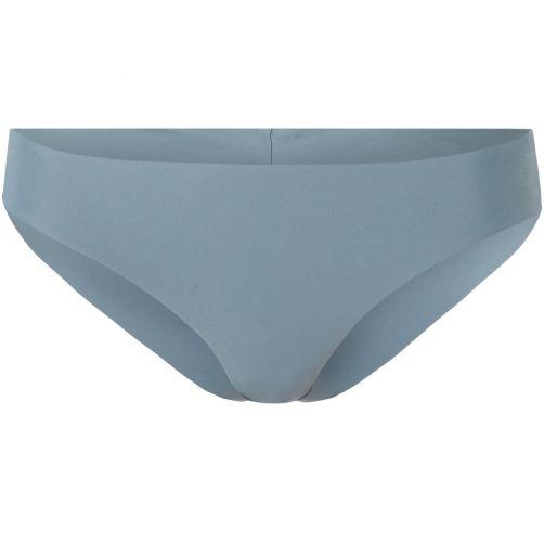 O'Neill---Women's-Bikini-Bottoms---Maoi---Eucalyptus-Green
