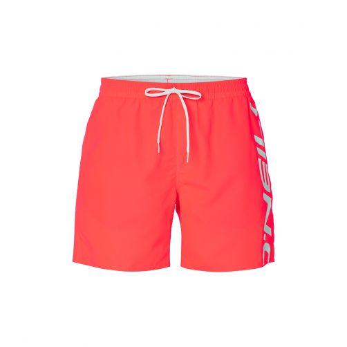 O'Neill---Men's-Swim-Shorts---Cali---Hot-Pink