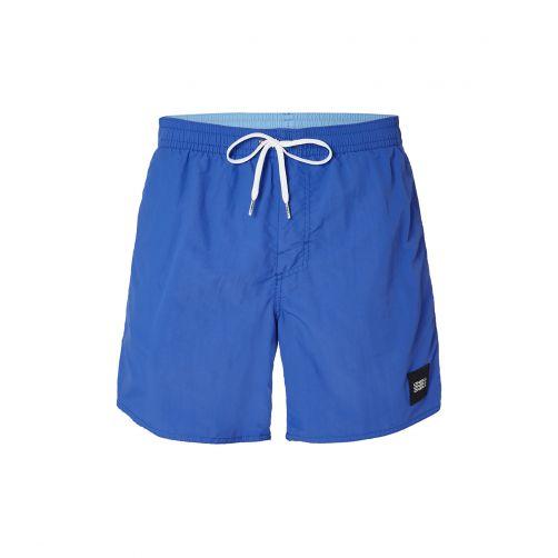 O'Neill---Swim-shorts-for-men---Light-Blue