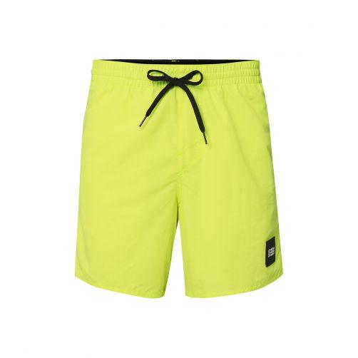 O'Neill---Swim-shorts-for-men---Yellow