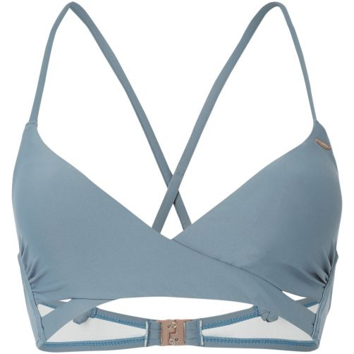 O'Neill---Women's-Bikinitop---Baay---Eucalyptus-Green