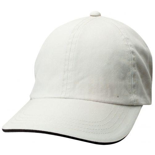 Dorfman-Pacific---UV-cap-for-men---Putty-Black
