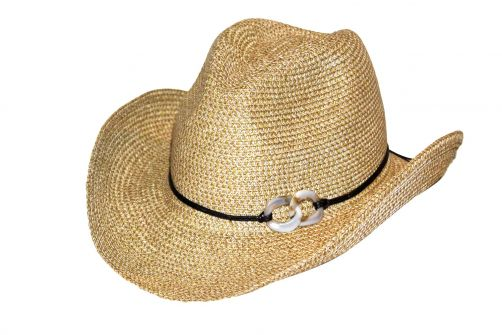 Rigon---UV-cowboy-hat-for-women---Byron---Natural