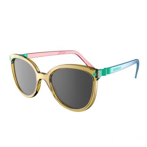 Ki-Et-La---UV-protection-sunglasses-for-kids---BuZZ---Multi