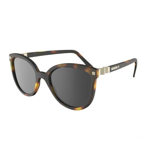 Ki-Et-La---UV-protection-sunglasses-for-kids---BuZZ---Brown