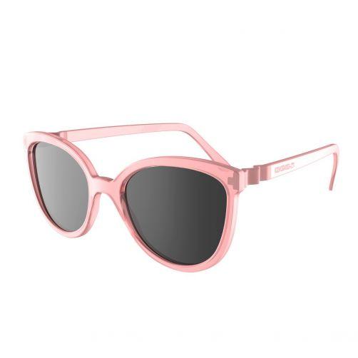 Ki-Et-La---UV-protection-sunglasses-for-children---BuZZ---Pink