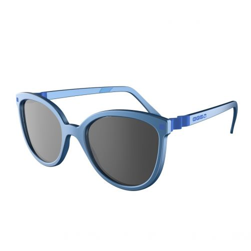 Ki-Et-La---UV-protection-sunglasses-for-children---BuZZ---Blue