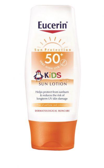 Eucerin---UV-sun-cream-for-children---Sun-kids-lotion-SPF50+