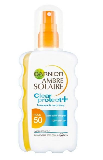 Garnier---UV-sun-spray---Ambre-solaire-Clear-protect-SPF50+