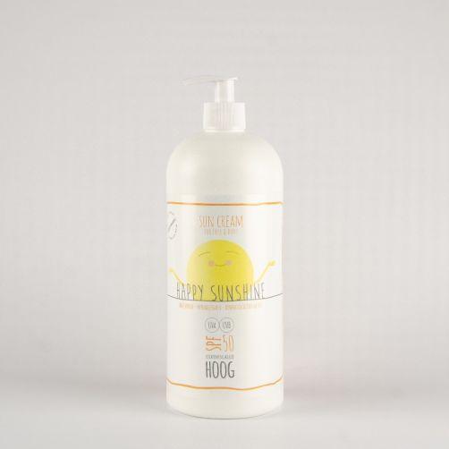 Happy-Sunshine---Sunscreen-SPF50+---1000-ml