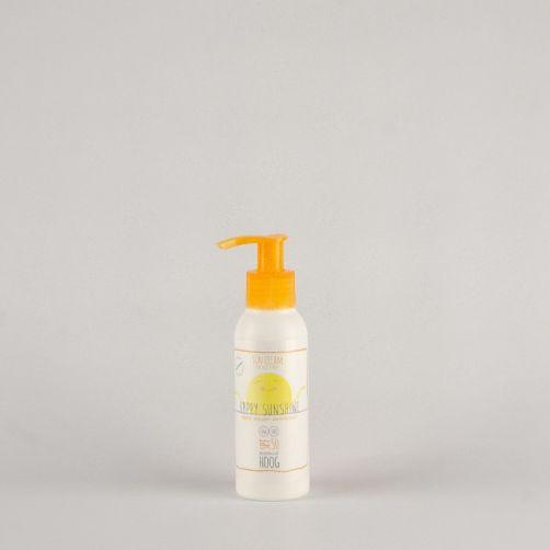 Happy-Sunshine---Sunscreen-SPF50+---100-ml