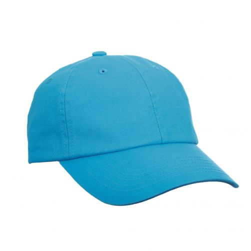 Tropical-Trends---UV-cap-for-women---Turquoise