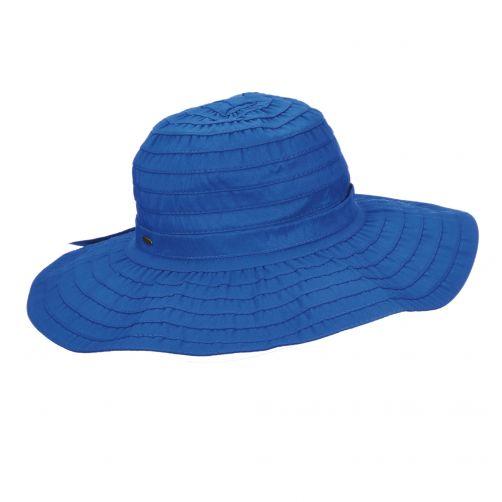 Scala---UV-hat-for-women---New