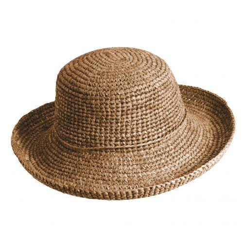 Scala---UV-hat-for-women---Tea