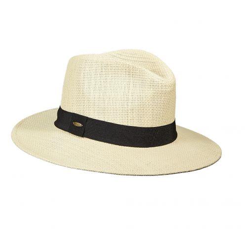 Scala---UV-hat-for-women-fromScala---Black