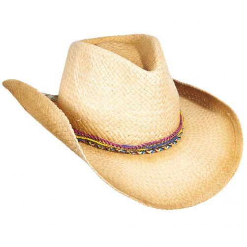Scala---UV-hat-for-women---Natural