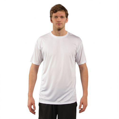 Vapor-Apparel---Men's-UV-shirt-with-short-sleeves---white