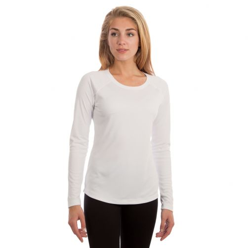 Vapor-Apparel---Women's-UV-shirt-with-long-sleeves---white