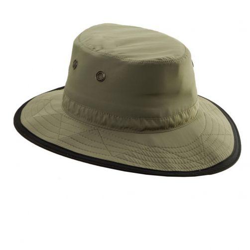 Dorfman-Pacific---UV-hat-for-men---Fossil