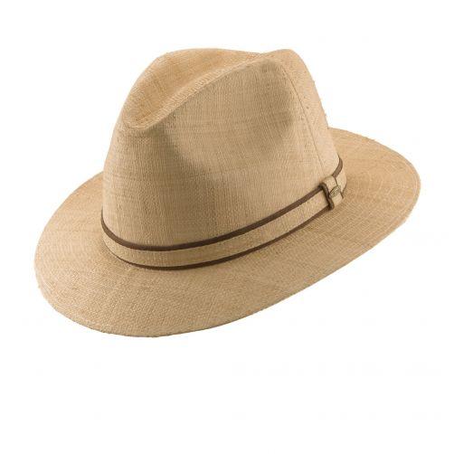 Scala---UV-hat-safari-for-men---Natural