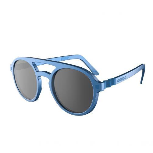 Ki-Et-La---UV-protection-sunglasses-for-kids---PiZZ---Blue