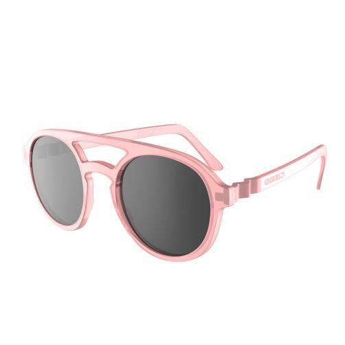Ki-Et-La---UV-protection-sunglasses-for-children---Pizz---Pink