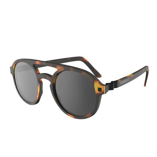 Ki-Et-La---UV-protection-sunglasses-for-kids---PiZZ---Brown