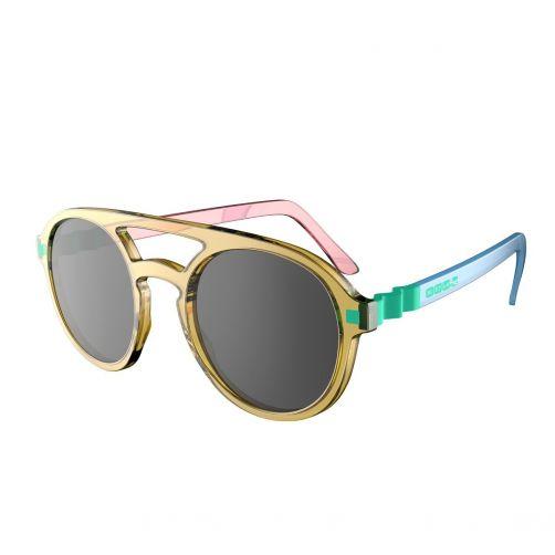 Ki-Et-La---UV-protection-sunglasses-for-kids---PiZZ---Multi