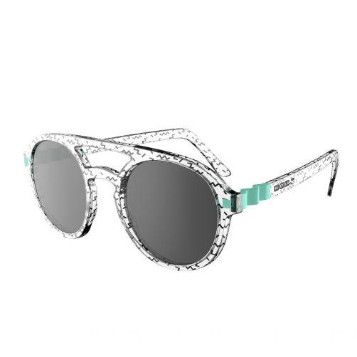 Ki-Et-La---UV-protection-sunglasses-for-children---Pizz---Zigzag