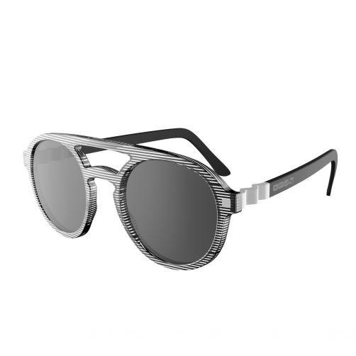 Ki-Et-La---UV-protection-sunglasses-for-kids---PiZZ---Striped