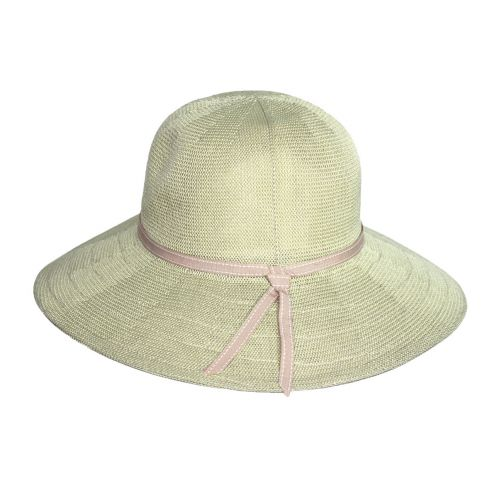 Rigon---UV-Floppy-hat-for-women---Suzi---Ivory