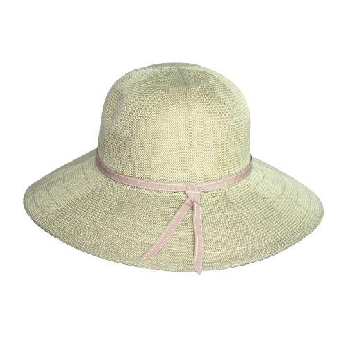 Rigon---UV-Floppy-hat-for-women---Suzi---Ivory