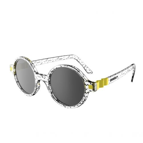 Ki-Et-La---UV-protection-sunglasses-for-kids---RoZZ---Zigzag