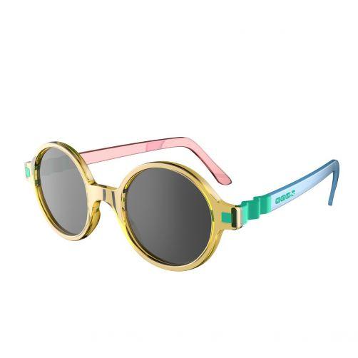 Ki-Et-La---UV-protection-sunglasses-for-kids---RoZZ---Multi