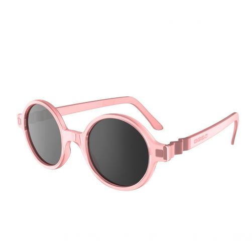 Ki-Et-La---UV-protection-sunglasses-for-children---Rozz---Pink