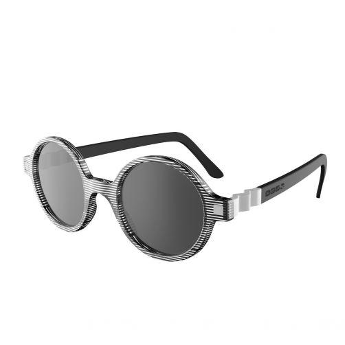 Ki-Et-La---UV-protection-sunglasses-for-children---Rozz---Striped