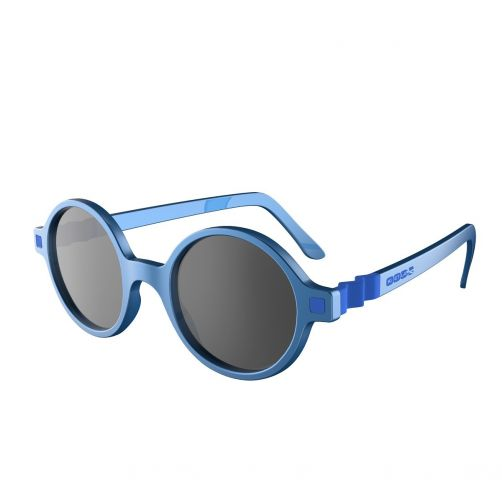 Ki-Et-La---UV-protection-sunglasses-for-children---Rozz---Blue