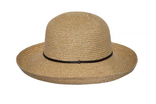 Rigon---UV-sun-hat-for-women---Natural