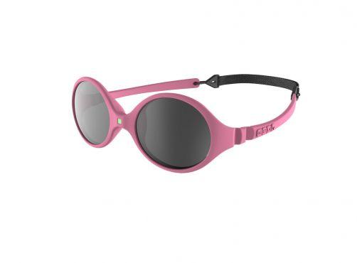 Ki-Et-La---UV-protection-sunglasses-for-babies---Diabola---Pink