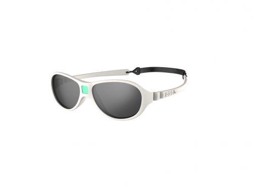 Ki-Et-La---UV-protection-sunglasses-for-babies-and-tolddlers---Jokaki---Cream