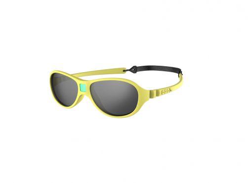 Ki-Et-La---UV-protection-sunglasses-for-babies-and-tolddlers---Jokaki--Yellow
