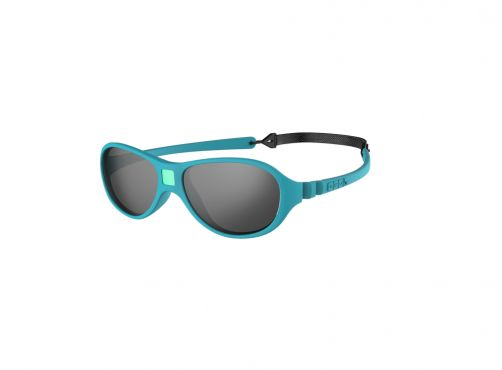 Ki-Et-La---UV-protection-sunglasses-for-babies-and-tolddlers---Jokaki---Blue
