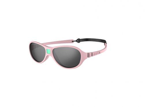Ki-Et-La---UV-protection-sunglasses-for-babies-and-tolddlers---Jokaki---Light-pink