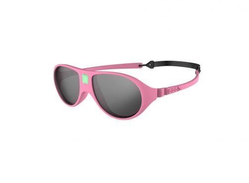 Ki-Et-La---UV-protection-sunglasses-for-tolddlers---Jokala---Pink