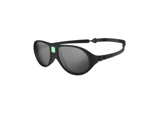 Ki-Et-La---UV-protection-sunglasses-for-tolddlers---Jokala---Black