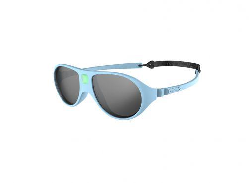 Ki-Et-La---UV-protection-sunglasses-for-tolddlers---Jokala---Sky-blue