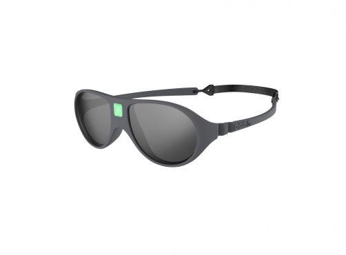 Ki-Et-La---UV-protection-sunglasses-for-tolddlers---Jokala---Dark-grey